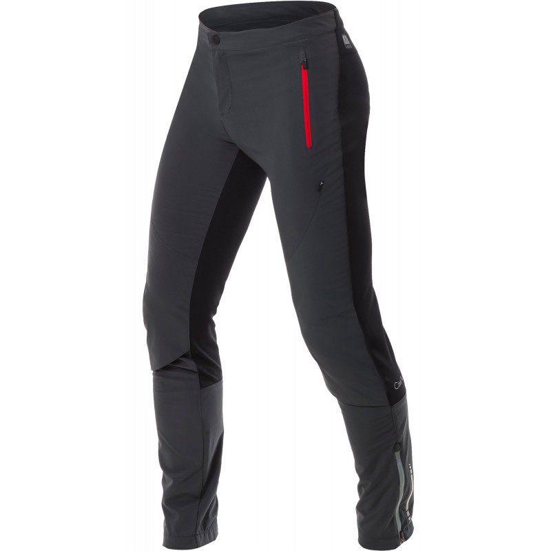 Women's and Men's Hiking trousers | CIMALP®