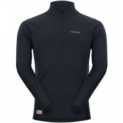 Women's Baselayer | CIMALP®