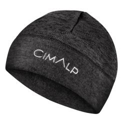 Nordic Ski trousers