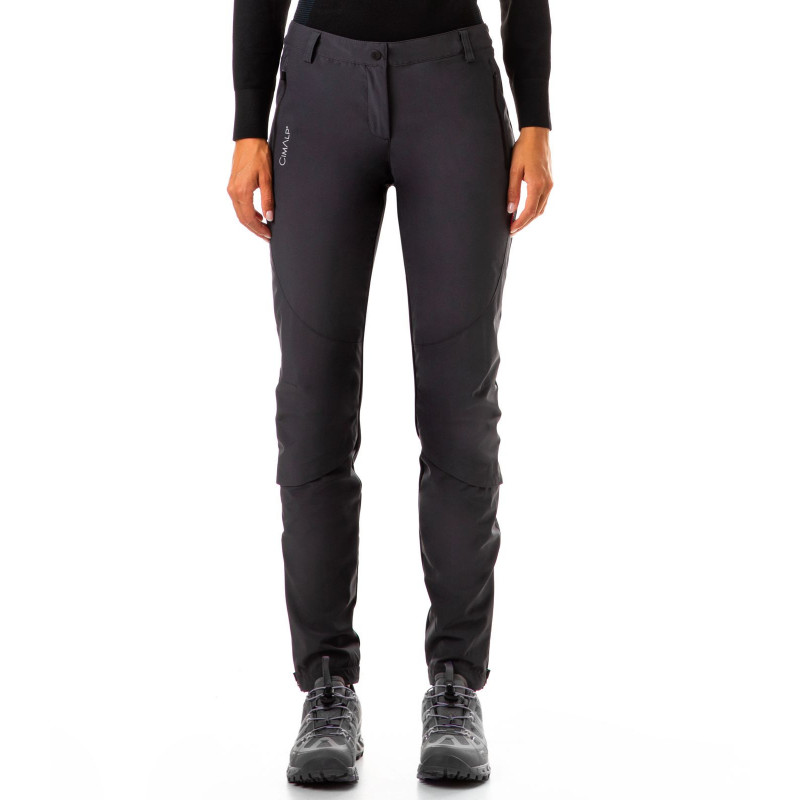 Women's Hiking trousers | CIMALP®