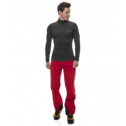 Merino wool baselayer