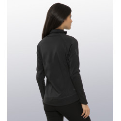 Women's Mid layers & Fleeces | CIMALP®