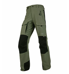 LAOS 4 Mountain Trousers