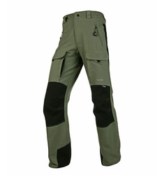 Men's LAOS 4 Mountain Trousers