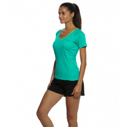 Ultra Light Trail-running T-shirt