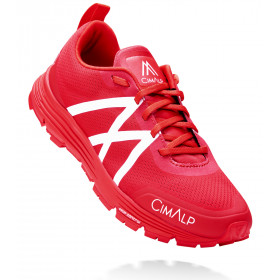 Trail Running Shoes 864 DROP EVOLUTION