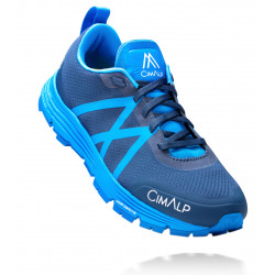 Top performance Trail Running Shoes