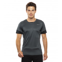 Ultra Light Trail Running T-shirt
