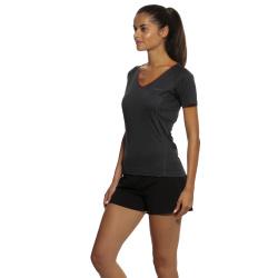 Veste Ultrashell® avec renforts Kevlar