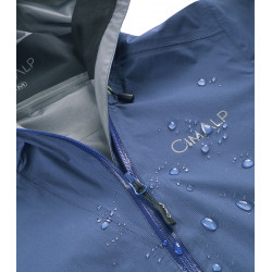 TECHNICAL ULTRASHELL® JACKET