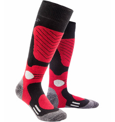 WARM SOCKS Warm Socks for Winter Sports