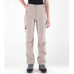 Lightweight Hiking Trousers