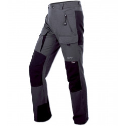 Mountain trousers