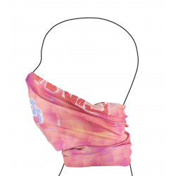 Bandana/Neck Warmer DESIGN