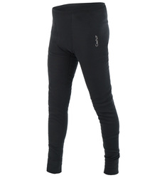 Warm Technical Base Layer Trousers