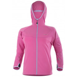 Technical Trail Running jacket