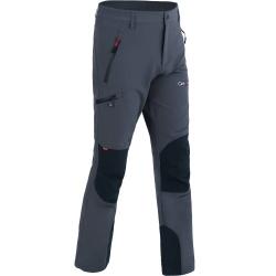 Bi-Stretch mountain trousers