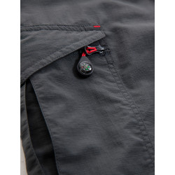 Anti-Mosquito trousers