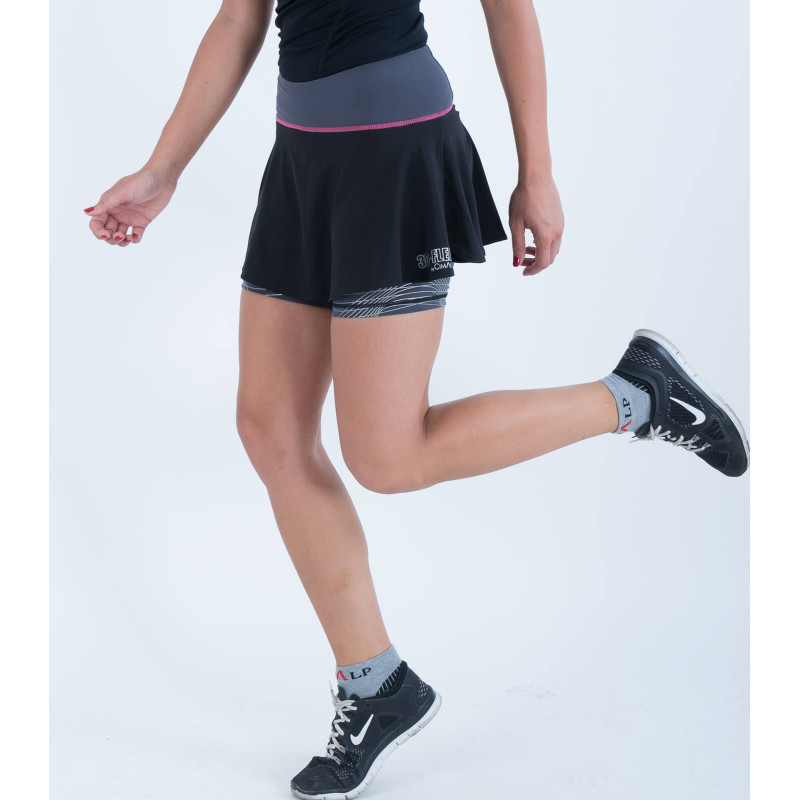 Trail Running skirt
