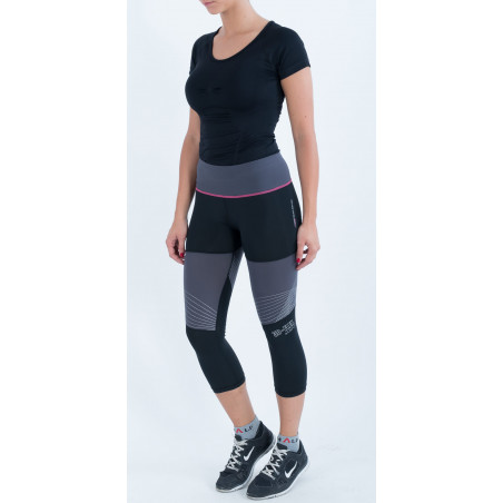 3/4 Trail Running tights