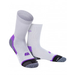 Technical socks with Cyclone® technology