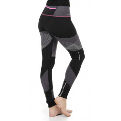 Pantalon femme running INSTINCT W TIGHT