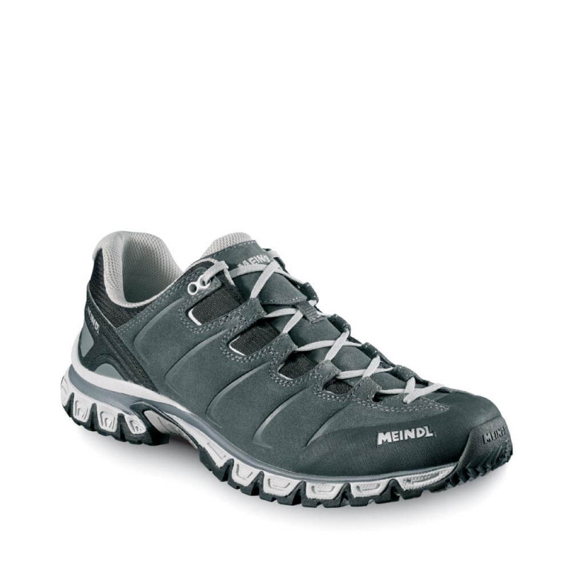 MEINDL walking shoes