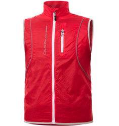 Ultra-light Windproof Trail Running Vest