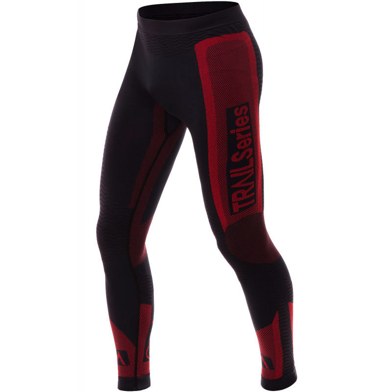 Trail Running leggings