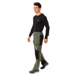 Mountain trousers