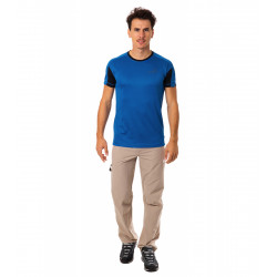 Technical sport T-Shirt