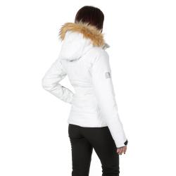 PremiumSki Jacket