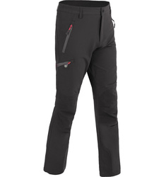 EXPLORE Bi-Stretch Mountain Trousers