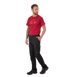 Lightweight Anti-Mosquito Trousers