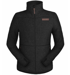 Warm THERMOPOLAR® High-Neck Jacket