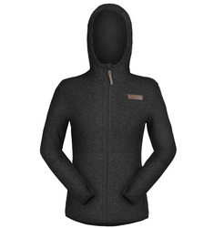 VEYMONT Warm THERMOPOLAR® Hooded Jacket