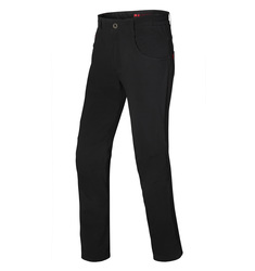 Warm & Waterproof Outdoor Trousers