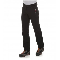 Ultrashell® Waterproof  Trousers