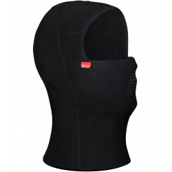 2 in 1 Thermal Ski Mask