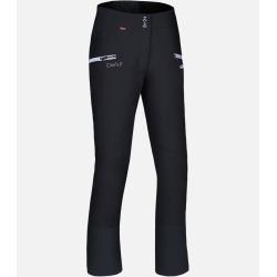 Warm and Waterproof Ski Trousers
