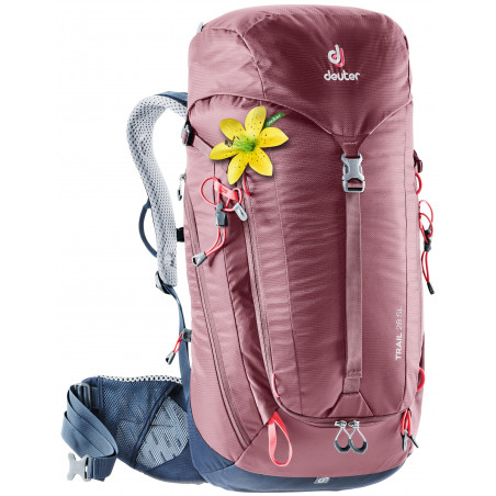 DEUTER backpack for women