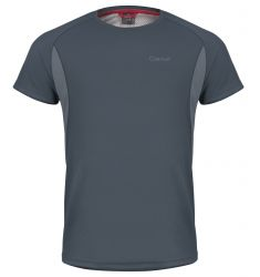 Fast Drying Sports T-Shirt