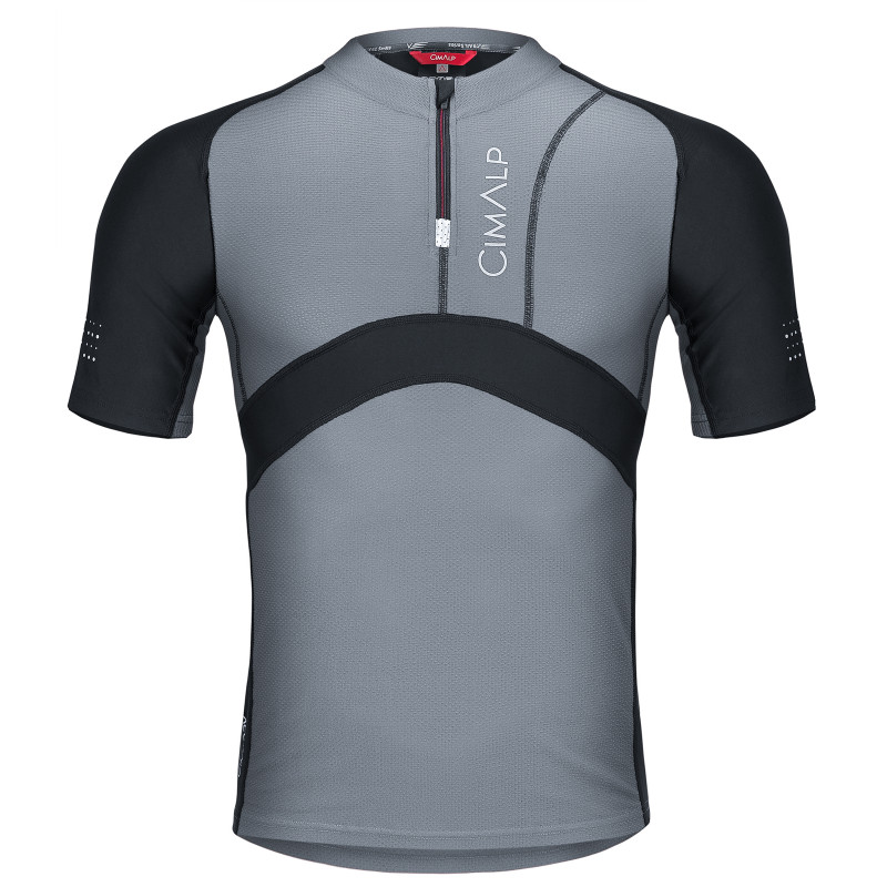 Lightweight Trail Running T-Shirt