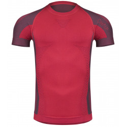 Trail Running compression T-shirt