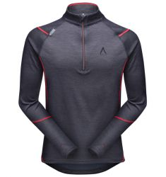Extra-Warm Thermal Base Layer