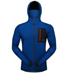 Extra-Warm 3D-Flex® Strong Jacket