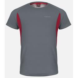 Fast Drying sports T-Shirt