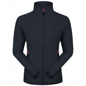 Veste polaire 3DPOWER