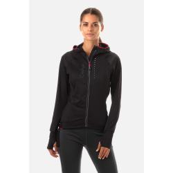Waterproof Trail Running jacket