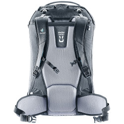 DEUTER cabin-sized backpack
